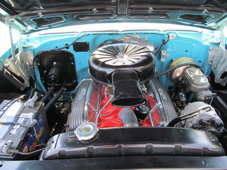 1957 Chevrolet 210 Blanchard, Oklahoma 26