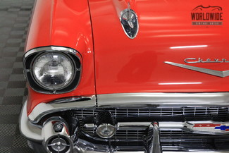 1957 Chevrolet 210 UNRESTORED CLASSIC STYLING in Denver, Colorado