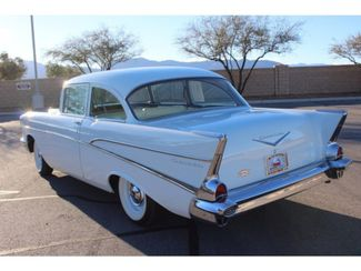 1957 Chevrolet 210   in Las Vegas, NV