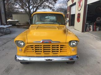 1957 Chevrolet 3100 Base  city Texas  Texas Trucks  Toys  in , Texas