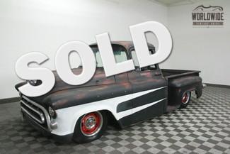 1957 Chevrolet 3100 in Denver Colorado