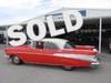 1957 Chevrolet BEL AIR HARDTOP Blanchard, Oklahoma