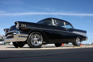 1957 Chevy Bel Air Newberg, Oregon