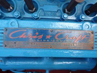 1957 Chris Craft Capri Ravenna, MI 16