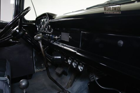 1957 Ford F250 HIGH BOY 4X4 PS PB V8 VINTAGE | Denver, CO | Worldwide Vintage Autos in Denver, CO