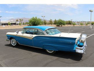 1957 Ford Fairlane   in Las Vegas, NV