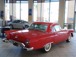 1957 Ford Thunderbird CONVERTIBLE  in Las Vegas, NV