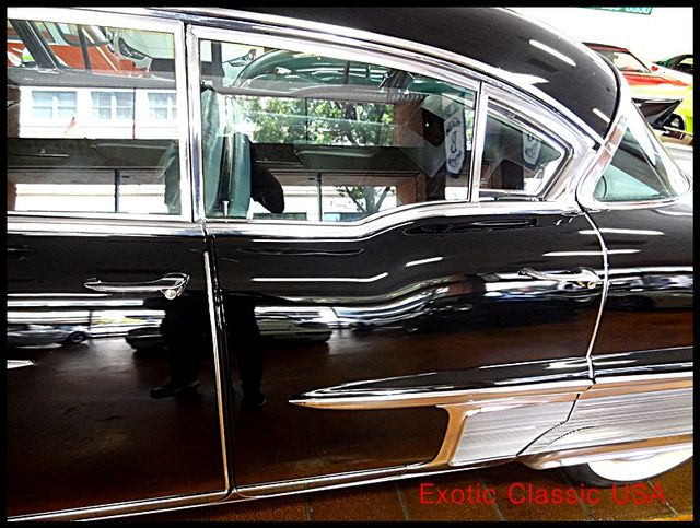 1958 Cadillac Fleetwood Sixty Special San Diego, California 18