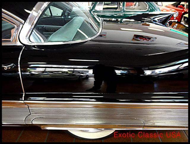 1958 Cadillac Fleetwood Sixty Special San Diego, California 19