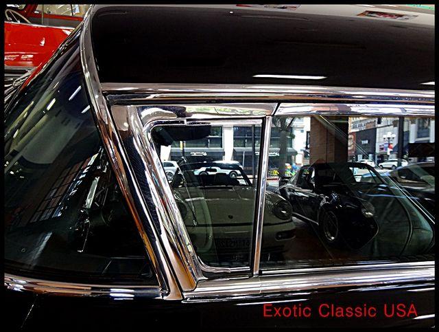 1958 Cadillac Fleetwood Sixty Special San Diego, California 34