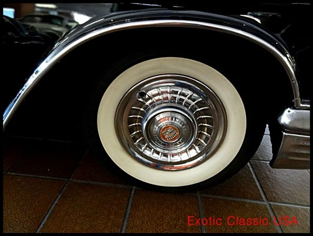 1958 Cadillac Fleetwood Sixty Special San Diego, California 43