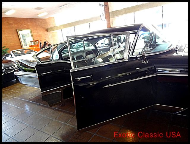 1958 Cadillac Fleetwood Sixty Special San Diego, California 50