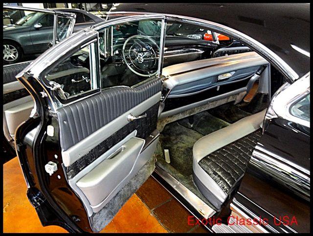 1958 Cadillac Fleetwood Sixty Special San Diego, California 54