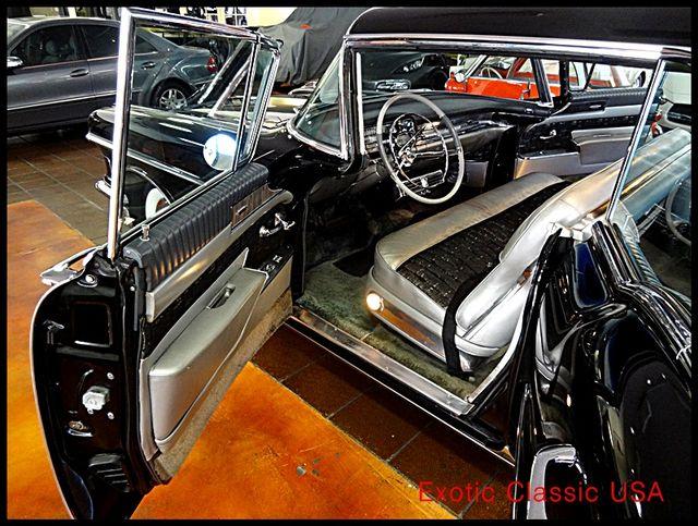 1958 Cadillac Fleetwood Sixty Special San Diego, California 55