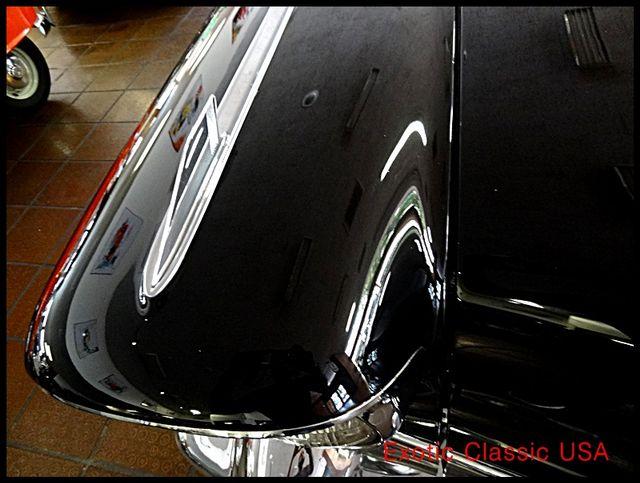 1958 Cadillac Fleetwood Sixty Special San Diego, California 88