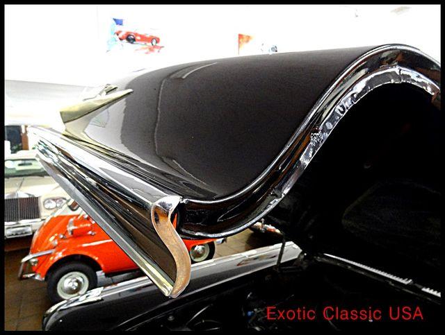 1958 Cadillac Fleetwood Sixty Special San Diego, California 103