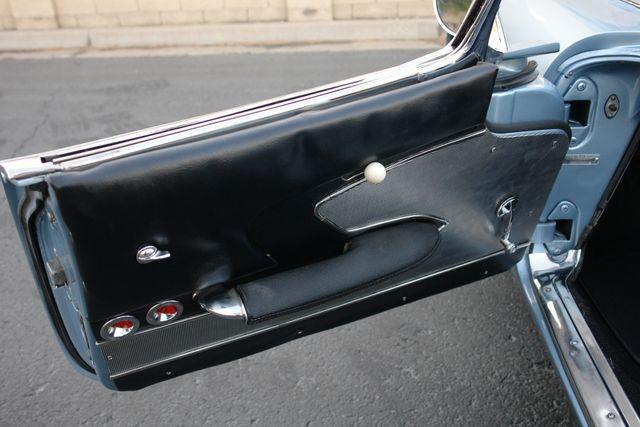 1958 Chevrolet Corvette Phoenix, AZ 20