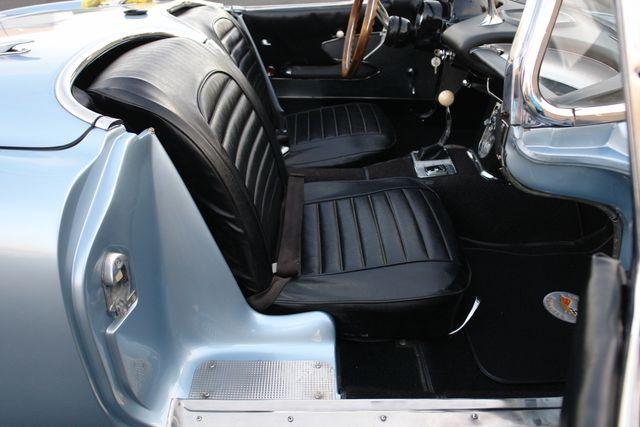 1958 Chevrolet Corvette Phoenix, AZ 27
