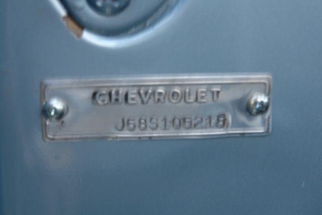 1958 Chevrolet Corvette Phoenix, AZ 35