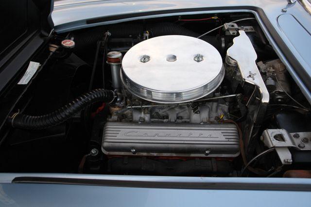 1958 Chevrolet Corvette Phoenix, AZ 29