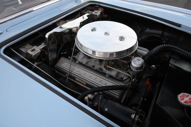 1958 Chevrolet Corvette Phoenix, AZ 32