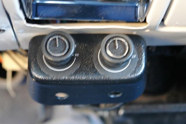 1958 Chevrolet Del-Ray Phoenix, AZ 28
