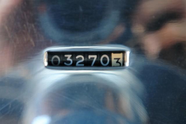 1958 Chevrolet Del-Ray Phoenix, AZ 31