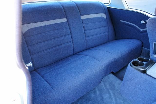1958 Chevrolet Del-Ray Phoenix, AZ 36
