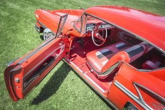 1958 Chevy Impala Chrome Newberg, Oregon 26