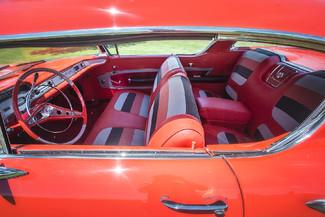 1958 Chevy Impala Chrome Newberg, Oregon 28