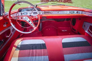 1958 Chevy Impala Chrome Newberg, Oregon 33