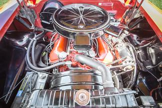 1958 Chevy Impala Chrome Newberg, Oregon 36