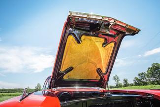 1958 Chevy Impala Chrome Newberg, Oregon 23