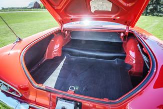 1958 Chevy Impala Chrome Newberg, Oregon 24