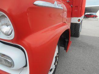 1958 Chevy Viking Blanchard, Oklahoma 11