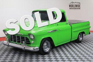 1959 Chevrolet 3100 in Denver Colorado
