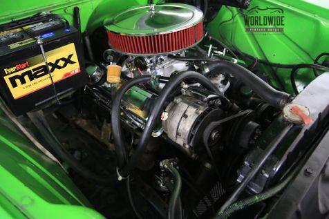 1959 Chevrolet 3100 RESTORED CUSTOM BIG WINDOW PS PB | Denver, Colorado | Worldwide Vintage Autos in Denver, Colorado