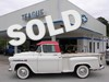 1959 Chevrolet APACHE Sheridan, Arkansas