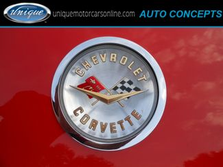 1959 Chevrolet Corvette Convertible Bridgeville, Pennsylvania 14