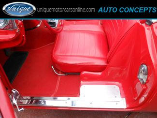 1959 Chevrolet Corvette Convertible Bridgeville, Pennsylvania 40
