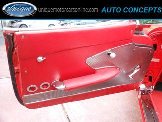 1959 Chevrolet Corvette Convertible Bridgeville, Pennsylvania 48
