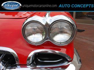 1959 Chevrolet Corvette Convertible Bridgeville, Pennsylvania 18