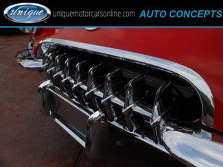 1959 Chevrolet Corvette Convertible Bridgeville, Pennsylvania 20