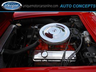 1959 Chevrolet Corvette Convertible Bridgeville, Pennsylvania 11