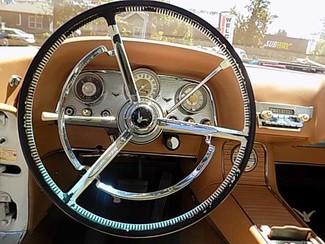 1959 Ford Thunderbird -Oregon Showroom Newberg, Oregon 15