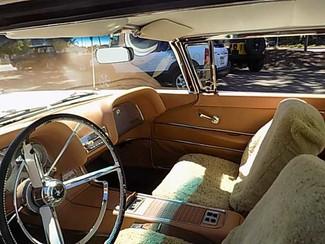 1959 Ford Thunderbird -Oregon Showroom Newberg, Oregon 16