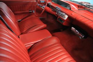 1960 Buick ELECTRA 225 RARE BUICK ELECTRA 225 CONVERTIBLE  in Denver, Colorado