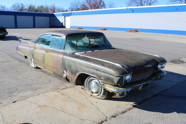 Used Car Parts Lawrence Ma