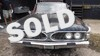 1960 Edsel VILLAGER BARN FIND Columbus, Ohio