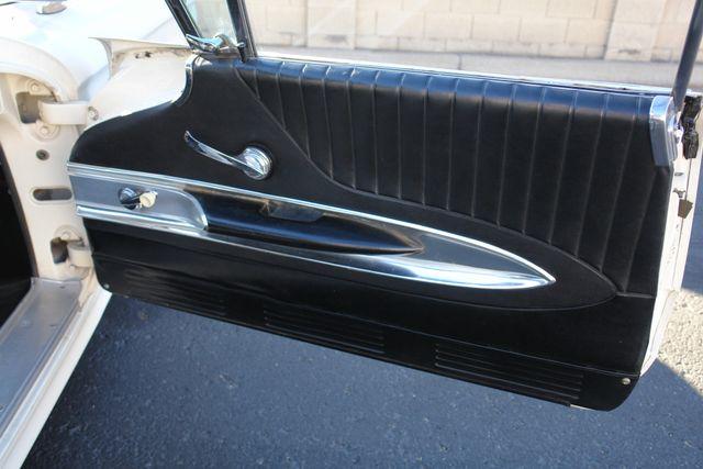 1960 Ford Thunderbird Phoenix, AZ 25